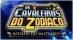 Os Cavaleiros do Zodíaco : Batalha do Santuário [PT]