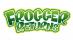Frogger Returns [JP]