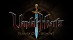 Vandal Hearts : Flames of Judgment [JP]