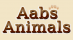 Aabs Animals