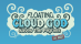 Floating Cloud God Saves The Pilgrims In HD !