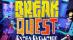 BreakQuest : Extra Evolution