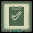 GTA Online : Braquages [DLC] - Préparateur