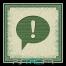 GTA Online : Braquages [DLC] - Placement à risque