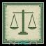 GTA Online : Braquages [DLC] - Équité totale