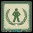 GTA Online : Braquages [DLC] - On ne vit qu'une fois