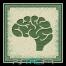 GTA Online : Braquages [DLC] - Génie du crime