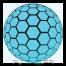 Sphère complète