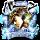 JoJo's Bizarre Adventure All-Star Battle [JP]