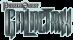 Puzzle Quest : Galactrix