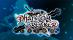 Phantom Breaker : Extra [JP]