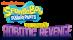 Bob l'éponge : la Vengeance Robotique de Plankton