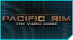 Pacific Rim : The Video Game