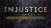 Injustice : Les Dieux sont Parmi Nous - Ultimate Edition [US]