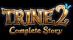 Trine 2 : Complete Story [US]