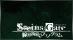 Steins;Gate : Senkei Kousoku no Phenogram [JP]