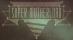 Super Motherload [US]