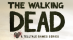 The Walking Dead [JP]