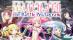 Gekijouban Madoka Magicka : The Battle Pentagram [JP]