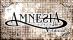 Amnesia : V Edition [JP]