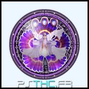 Chasseur de Sphères