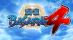 Sengoku Basara 4 [JP]