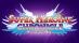 Super Heroine Chronicle [JP]