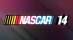 NASCAR '14 [US]