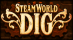 SteamWorld Dig : A Fistful of Dirt