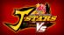 J-Stars Victory VS [JP]