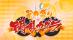 Senran Kagura : Bon Appetit !