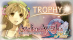 Atelier Ayesha Plus : The Alchemist of Dusk