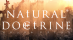 Natural Doctrine [JP]