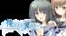 Oretachi ni Tsubasa wa nai : Under the Innocent Sky [JP]