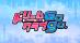 Dream Club Gogo. [JP]