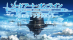 Sword Art Online : Hollow Fragment [JP]