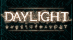 Daylight [US]