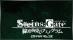 Steins;Gate : Senkei Kousoku no Phenogram [KR]