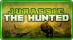 Jurassic : The Hunted [US]