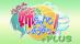 Motto Ane Chanto Shiyouyo +Plus [JP]