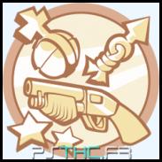 Expert en armes