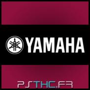 Amour de Yamaha