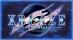 XBlaze Code : Embryo [US]