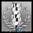Champion de MotoGP™14 !