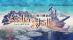Atelier Shallie : Alchemists of the Dusk Sea