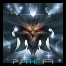 Trophée de platine de Diablo III: Reaper of Souls