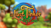 The Last Tinker : City of Colors [US]