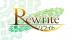 Rewrite [JP]