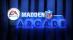 Madden NFL Arcade