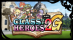Class of Heroes 2G
